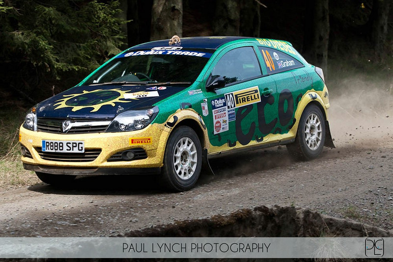 Pirelli 2010-295