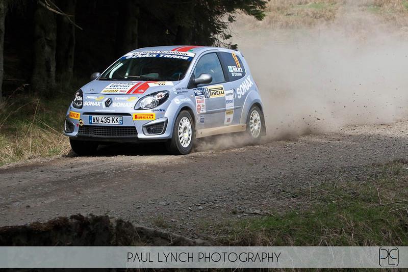 Pirelli 2010-246