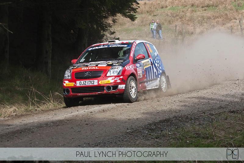 Pirelli 2010-291