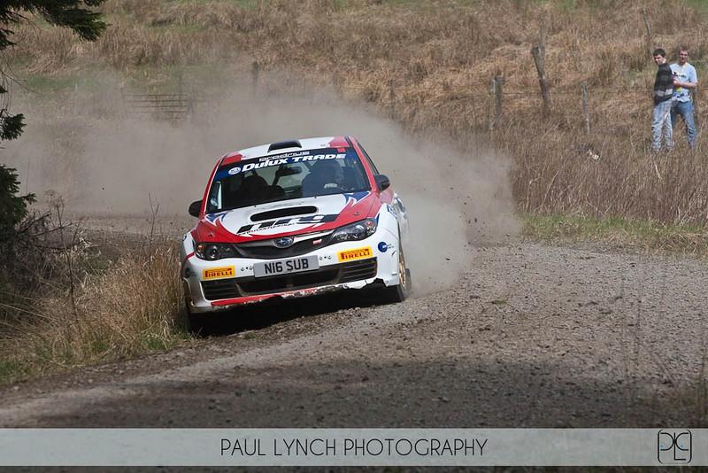 Pirelli 2010-240