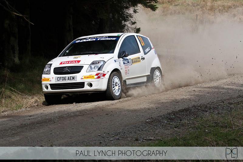 Pirelli 2010-283