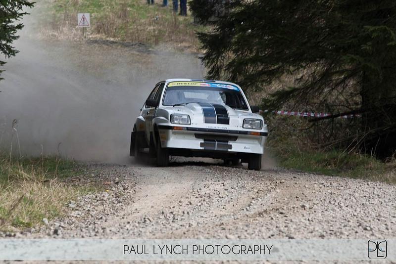 Pirelli 2010-40