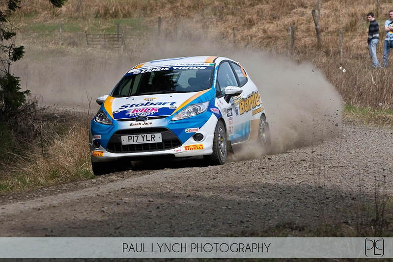 Pirelli 2010-266