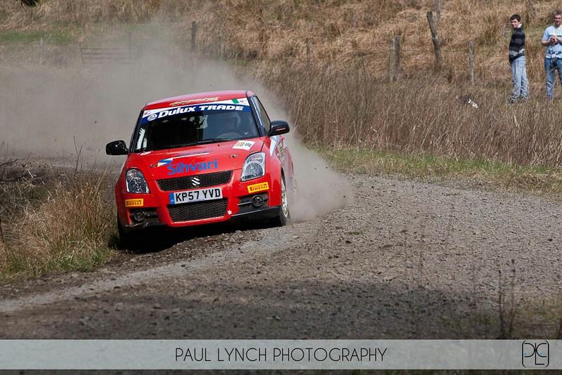 Pirelli 2010-261