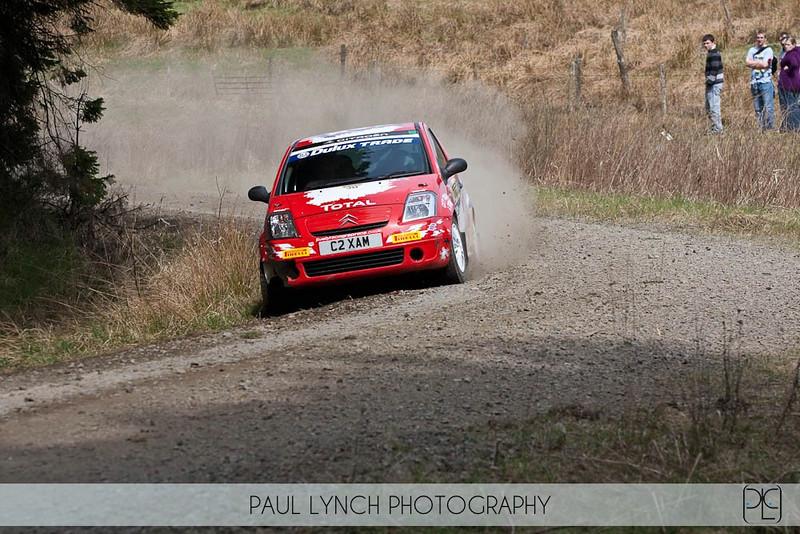 Pirelli 2010-274