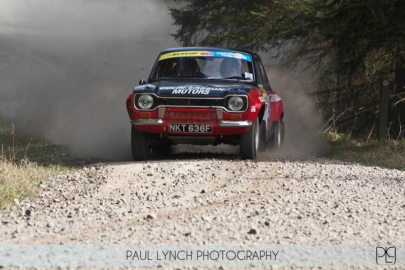 Pirelli 2010-35