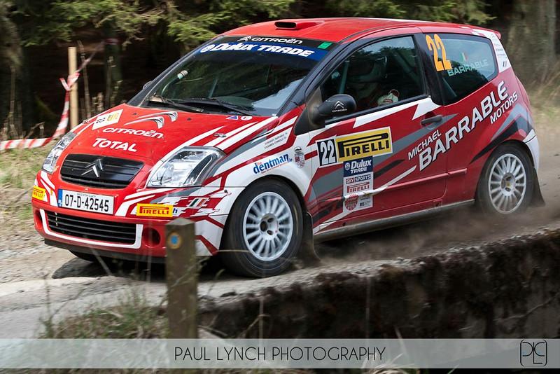 Pirelli 2010-272