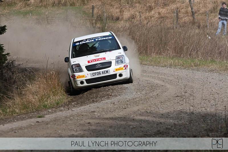 Pirelli 2010-282