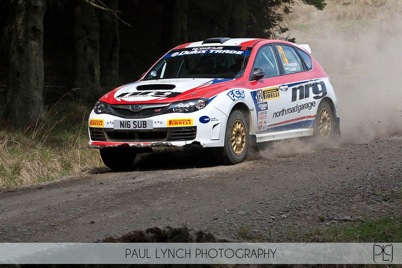 Pirelli 2010-242