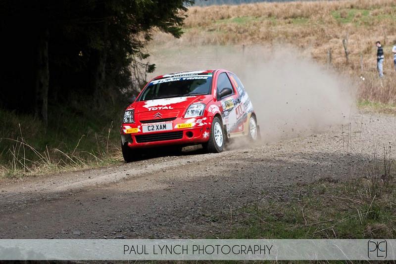 Pirelli 2010-275
