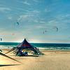 041114 pismo kite expo  (38)_p_c 8x32_e_tonemapped_painterly_e