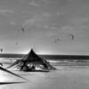 041114 pismo kite expo  (38)_p_c 8x32_e_tonemapped_monochrome_e