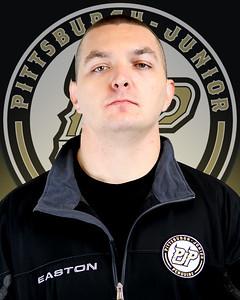 Pittsburgh Jr Penguins U18 Tier 1 2011/2012