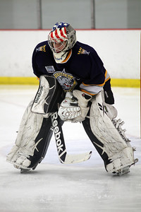 2011 - 2012 Pittsburgh Predators U18AAA