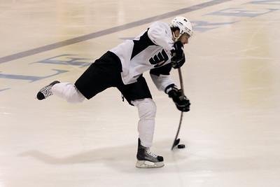Flyers @ Ice Castle 2012