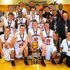 SPT123013PHC BBB champs
