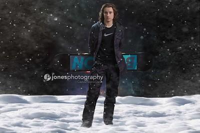 Snow AH9A9038xpo