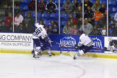 Plymouth Whalers 10/02/2010
