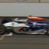 Mario Moraes - first attempt