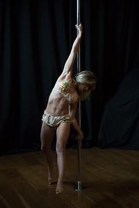Renata AlfinitoBRAZIL
