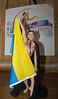 Tatyana V Gordiyenko UKRAINE