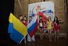 Prelims Group C<br /> <br /> Tatyana V Gordiyenko UKRAINE<br /> Felicity Logan UNITED KINGDOM<br /> Inna Tynkovich RUSSIA<br /> Fang Chunyan CHINA<br /> Bendy KateUNITED KINGDOM<br /> Galina Musina RUSSIA