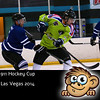 911HockeyCup2014