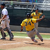 2017_WPFG_Baseball_00164