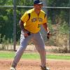 2017_WPFG_Baseball_00079
