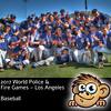 2017_WPFG_Baseball
