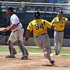 2017_WPFG_Baseball_00163