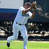 2017_WPFG_Baseball_00149