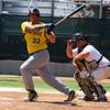 2017_WPFG_Baseball_00014
