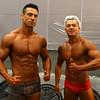 2017_WPFG_Bodybuilding_00082