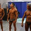 2017_WPFG_Bodybuilding_00180
