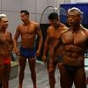 2017_WPFG_Bodybuilding_00126