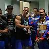 2017_WPFG_Bodybuilding_00292