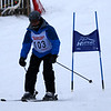 2018_Police_Winter_Games_00116