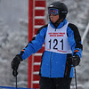 2018_Police_Winter_Games_00053