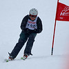 2018_Police_Winter_Games_00031