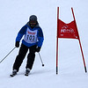 2018_Police_Winter_Games_00111