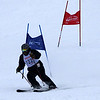 2018_Police_Winter_Games_00141
