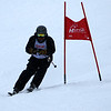 2018_Police_Winter_Games_00151