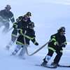 2018_FDNY_Winter_Race_7546