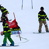 2018_FDNY_Winter_Race_3991