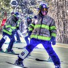 2018_FDNY_Winter_Race_7326_tonemapped
