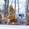 2018_FDNY_Winter_Race_7639