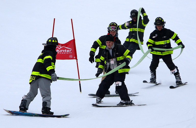 2018_FDNY_Winter_Race_3868