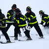 2018_FDNY_Winter_Race_4266