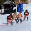 2018_FDNY_Winter_Race_7409
